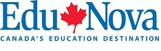 EduNova is a co-operative industry association of education and training providers in Nova Scotia, Canada.