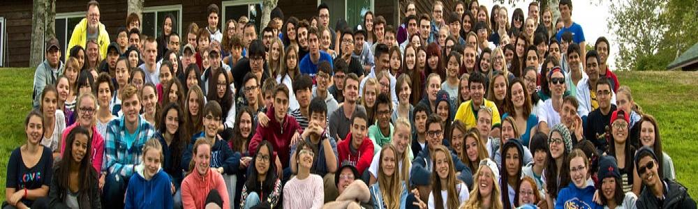 Nova Scotia International Student Program Nsisp Ns International